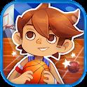 Kids basketball (sport)