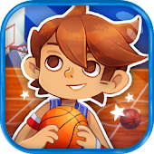 Kids basketball (sport)