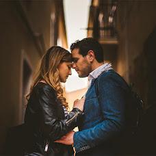 Fotografo di matrimoni Marco Colonna (marcocolonna). Foto del 10.04.2018