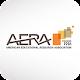 AERA Download on Windows