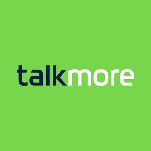 財經必備App|Talkmore Faktura LOGO-綠色工廠好玩App
