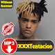 XXXTENTACION Songs for PC-Windows 7,8,10 and Mac