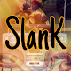 Download Slank Full Album Terlengkap For PC Windows and Mac