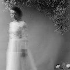 Wedding photographer Dmitriy Dychek (dychek). Photo of 23.06.2018