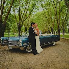 Wedding photographer Antonio Tita (antoniotita). Photo of 31.03.2016