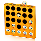 Connect 4!
