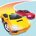 Drift It! icon