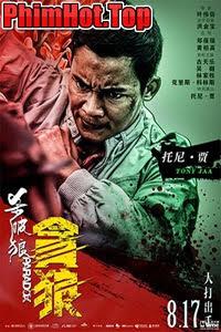 Sát Phá Lang 3 -  (2018)