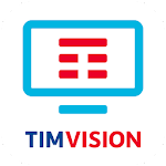TIMVISION 10.7.37