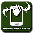Answer In Air (Free) APK