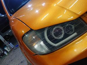 ミラバン  L710Vのカスタム事例画像 ☆まぁちゃん☆~Garage3150~さんの2020年08月02日20:41の投稿
