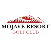 Mojave Resort Golf Tee Times