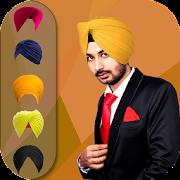 App Punjabi Turban Photo Editor APK for Windows Phone
