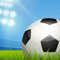 Tablet Football icon