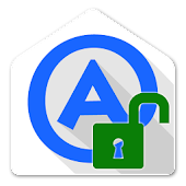 Free Download Aqua Mail Pro Key APK for Samsung
