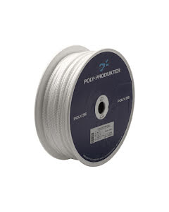 Flagglina 5mm polyester