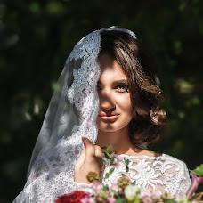 Wedding photographer Pavel Dmitriev (PavelDmitriev). Photo of 23.12.2017