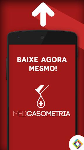 MedGasometria|玩醫療App免費|玩APPs