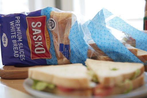 Pioneer Foods shareholders approve PepsiCo deal