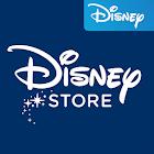 Disney Store icon