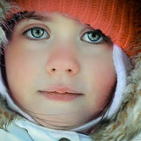 m- by Amy Kiley - Babies & Children Child Portraits