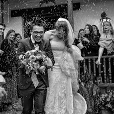 Wedding photographer Julián Jutinico ávila (jutinico). Photo of 13.12.2016