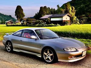 MX-6  V6-2000-5MTのカスタム事例画像 つよ玉さんの2020年11月22日22:25の投稿