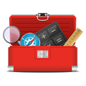 Smart Tool Box icon