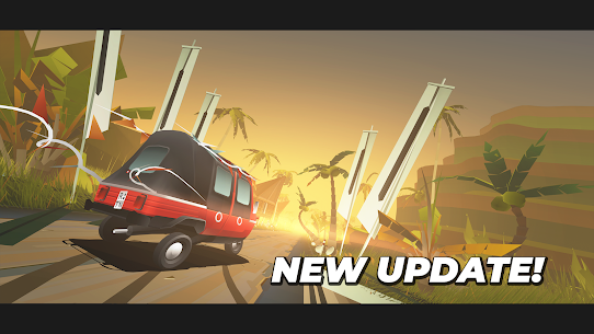 #DRIVE 1.7.10 Apk + Mod for android 5