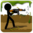 Stickman And Gun apk