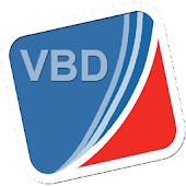 VBD Chartered Accountants