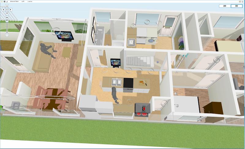 3D View - Image /15