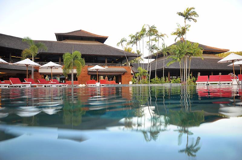 Photo: Phuket