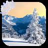 com.acs.winterlwp.free