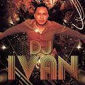 Dj Ivan icon