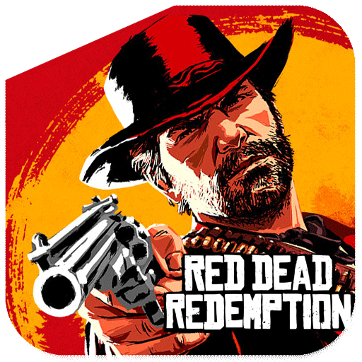 Red Dead Redemption 2 Pic game (apk) free download for Android/PC