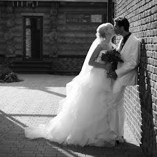 Wedding photographer Dmitriy Karavaev (Karavaevfoto). Photo of 14.04.2016