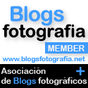 blogs de fotografia