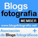 Miembro de Blogsfotografia