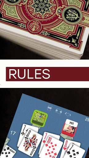 Durak - Rules of Card Games modavailable screenshots 3
