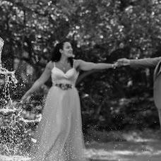 Wedding photographer Alex Villavicencio (Dolcenovios). Photo of 23.03.2019