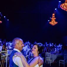 婚禮攝影師Sven Soetens(soetens)。24.07.2018的照片