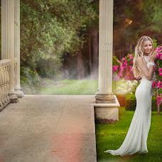 Wedding photographer Aleksey Spivakov (grin1977). Photo of 28.08.2015