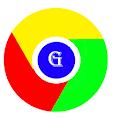 New Google Chrome Fast Tips