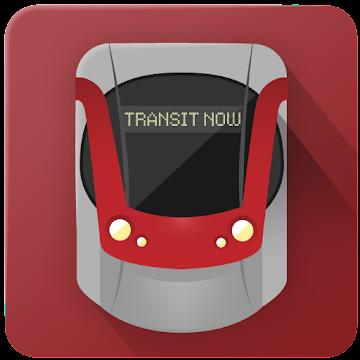 Transit Now Toronto for TTC 🇨🇦