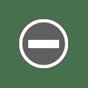 Lahcen El Khenifri-Ghas haydi