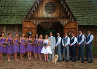 Photo: Woodburn Plantation - Pendleton, SC -7/10 http://WeddingWoman.net