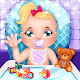 Babysitter Crazy Daycare Games - Nanny Mania (game)