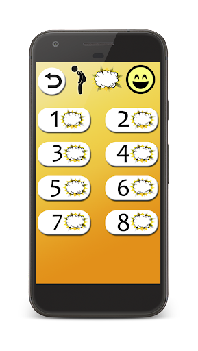 娛樂必備免費app推薦|放屁的聲音線上免付費app下載|3C達人阿輝的APP