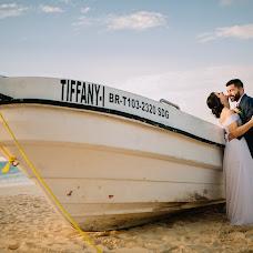 Wedding photographer Marcell Compan (marcellcompan). Photo of 16.03.2018